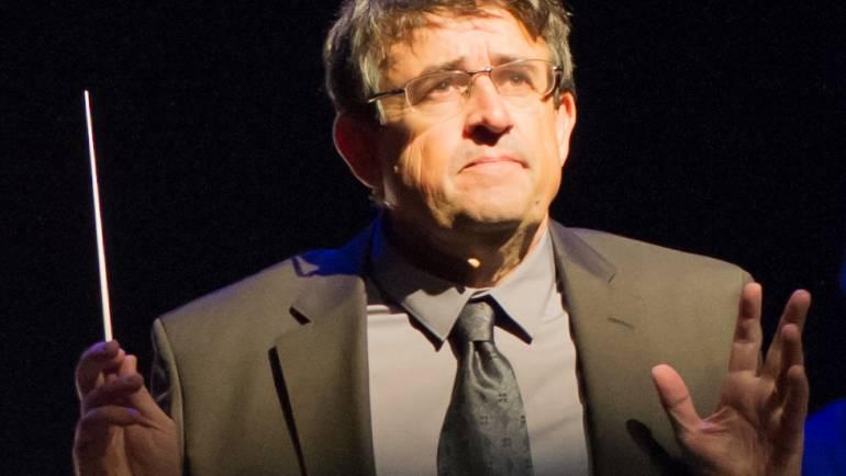 Alain GOY