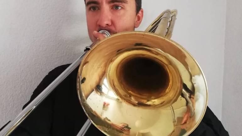 Eric DIOLLOT
