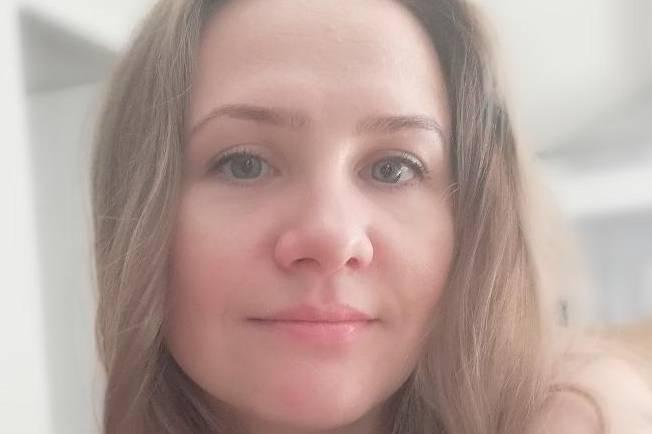 Valeriya LAMBERTET BASOVA