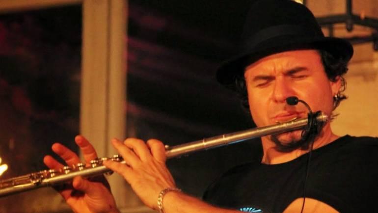 Sylvain ROHNER