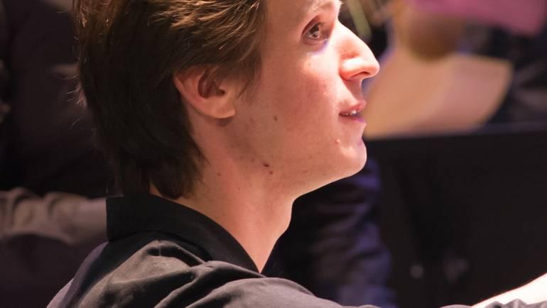 Jonathan CARETTE